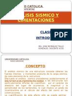 CURSO-SISMOS-Y-CIMENTACIONES (1)