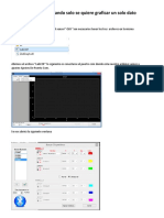 manual rapido.pdf