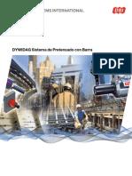 DYWIDAG_DSI_Sistema_de_Pretensado_con_Barra_es.pdf