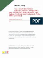 Przeglad Historyczny r2000 t91 n2 s303 305