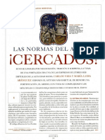 AVH_Asedios.pdf