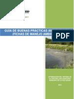 Guias de Buenas Practicas Ambientales Opt_alc_lapaz