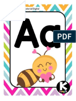 AbecedarioCHKME.pdf