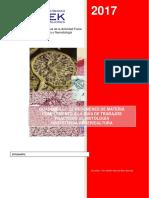 Cuadernillo Guía Histología Obstetricia Usek 2017