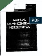 livro-MMH