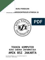PANDUAN-Modul-Mikrokontroler atmega 16.pdf