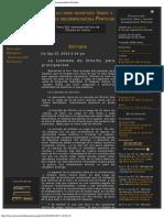 Leyendanet  Cthulhu para novatos+temas y enlaces recomendados+Partidas