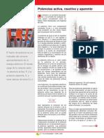 32_22 Potencias activa, reactiva y aparente..pdf