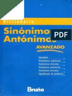 352376517-Diccionario-Sinonimos-y-antonimos-pdf.pdf