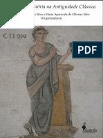 A_ideia_de_Historia_na_Antiguidade_Class.pdf