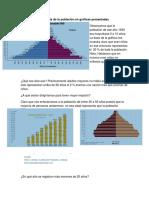 Análisis de la población en graficas presentadas.docx