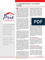 29_30 Plataforma para Revisión de Instalaciones Eléctricas. La seguridad eléctrica, una cuestión mundial..pdf