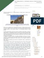 ISRAELITAS _RETORNANDO À TORAH__ HERANÇA ISRAELITA (1) - _A IDENTIDADE E O PAPEL DAS 12 TRIBOS NOS ÚLTIMOS DIAS_.pdf