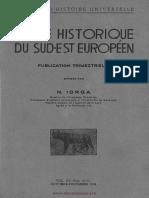 RHSEE 15, 1938 4
