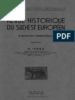 RHSEE 16, 1939 2