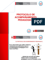 PPT PROTOCOLO.ppt