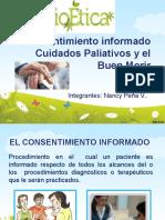 consentimiento-cuidados paliativos-buen morir.pptx
