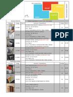 PRECIOS 2017 PUBLICO.pdf