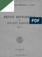 RHSEE 19, 1942 2