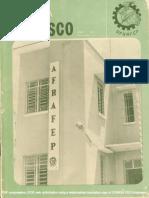 Revista Fisco - Paraíba - Brasil Ano_1_n_1_1969