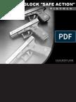CatalogoGlock.pdf