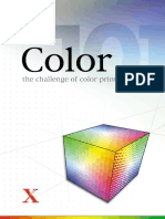 Color Basic Terms.pdf