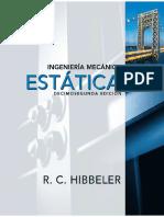 hibbeleringenieriamecanicaestatica12aed-160820201046.pdf