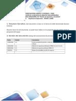 Iteración 1. ver 1.3 (1)