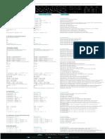 Lista de Atajos.pdf