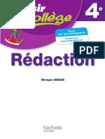1582610928 reussir au college.pdf