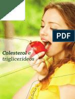 Colesterol (1)