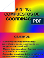 1347002199.Laboratorio OMPUESTOS DE COORDINACION2013.pptx