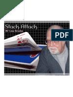 Lew Brooks - Stack Attack.pdf