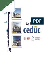Clase Na1 Fundamentos Hidroneumatica Ceduc