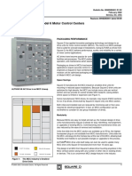 CCM.M6.CON.VARIADORES.8998DB0001R102.pdf
