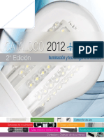 catalogo IPSA.SENSORES DE PRESENCIA.pdf