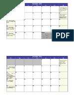 Agenda EBI - Nov16 e Dez16