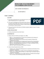 26 05 73.15.pdf