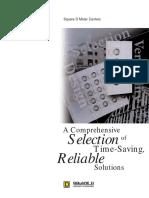 4100BR9801.pdf