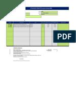 COTIZACION JUDICATURA SENSORES JUN02..pdf