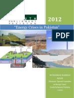 Energy Crisis in Pakistan.pdf