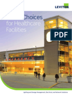 Healthcare Brochure.pdf