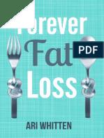 Forever Fat Loss.pdf