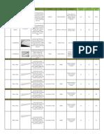 240413_Adjudicatura MX Cargas Lightolier.pdf