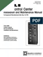 8998IM9101R592.pdf