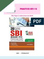Done Prelim Practice Set 1 (2)