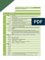 SGnbzGOSD ZB1Loesungsvoraschlaege Lesen Hoeren 2014 (1)