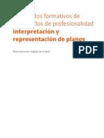 CP_Intepretacion_planos.pdf