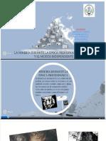1.1- La Mineria Durante La Epoca Prehispanica, Colonial y en El Mexico Independiente