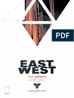 EastofWest TheWorld 1420484117